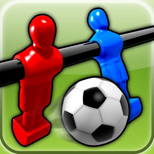 Интернет - магазин настольного футбола (кикера) и аэрохоккея